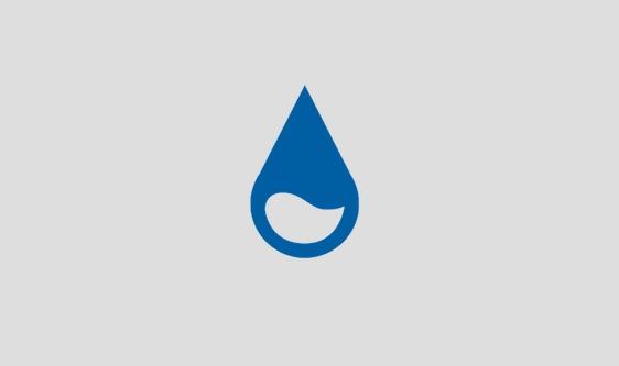 20 Best Versatile Rainmeter Skins for Windows 2019