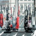 Best Vacuum Cleaners