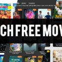 Top 10 Sites to Watch Free Movies Online Without Downloading