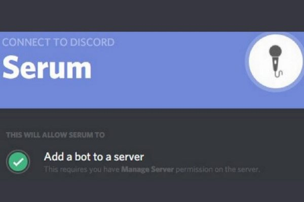🥇 15 Discord Bots to Improve Your Discord Server [Updated 2019]