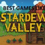 Best-Games-Like-Stardew-Valley