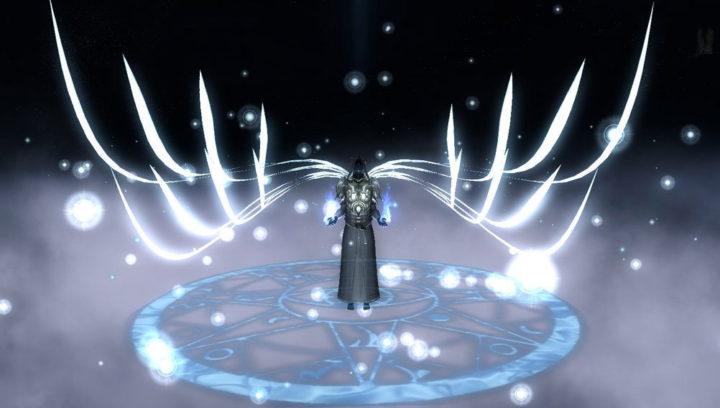 Midas Magic Spells of Aurum