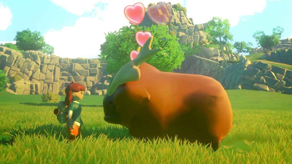 Yonder-The Cloud Catcher Chronicles: