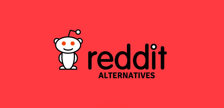 Reddit Alternatives