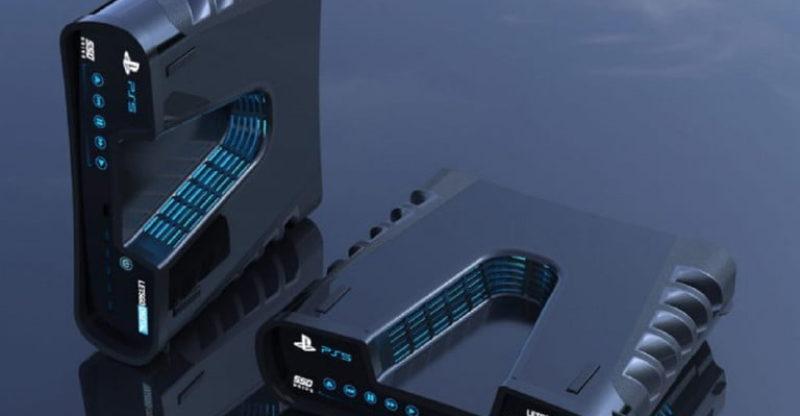 playstation-5-render-2