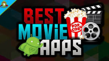 Free Movie Apps to Watch Movies Online for Free