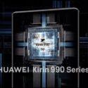 Kirin-990-5G-SoC