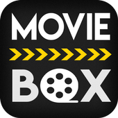 MovieBox HD