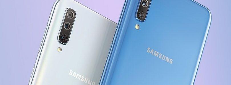 Samsung-Galaxy-A70