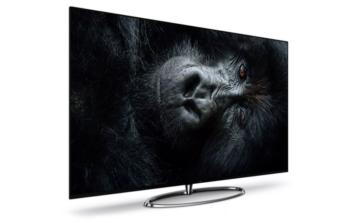 OnePlus-TV1