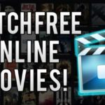 Best Sites To Watch TV Shows Online Free Streaming Full Episodes