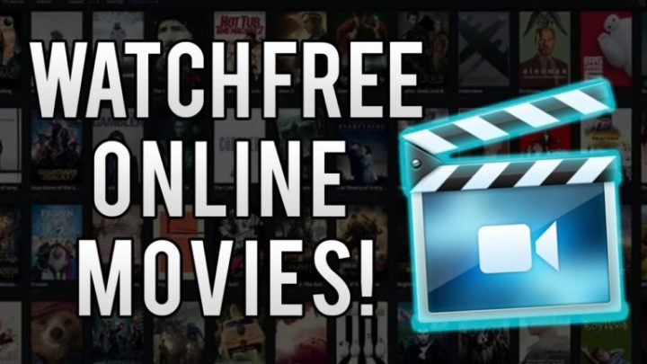 50+ sites for full movies online for free without downloading or.