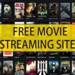 Best Free Movie Streaming Sites No Sign Up 2020