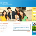 TCS-NextStep-Registration