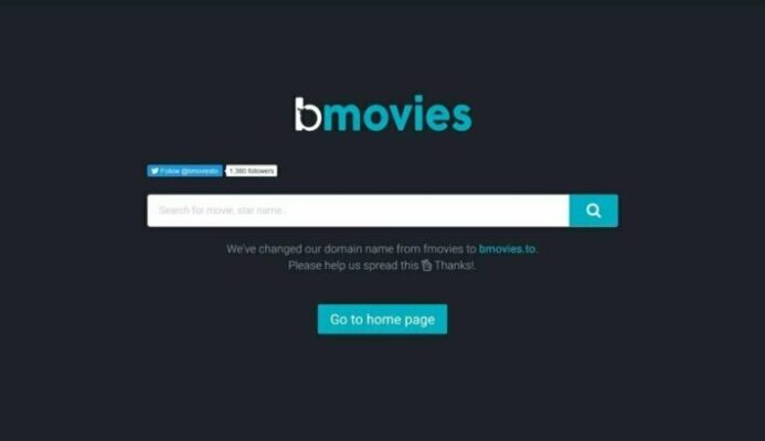 bmovies - Watch New Release Movies Online for Free Without Signing Up