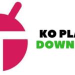 Download-KoPlayer