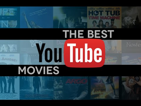 YouTube TV - LIVE TV STREAMING