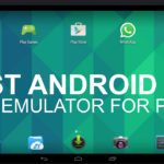 best android emulator for pc