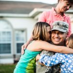 creating-a-peaceful-home-for-veterans2-min