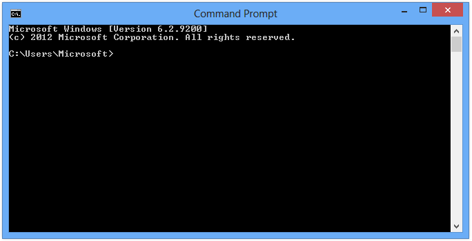 command_prompt_network-address-for-window