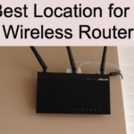 best-location-for-wireless-router