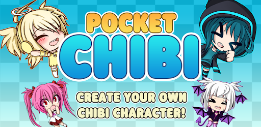 Pocket Chibi