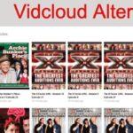 vidcloud alternative