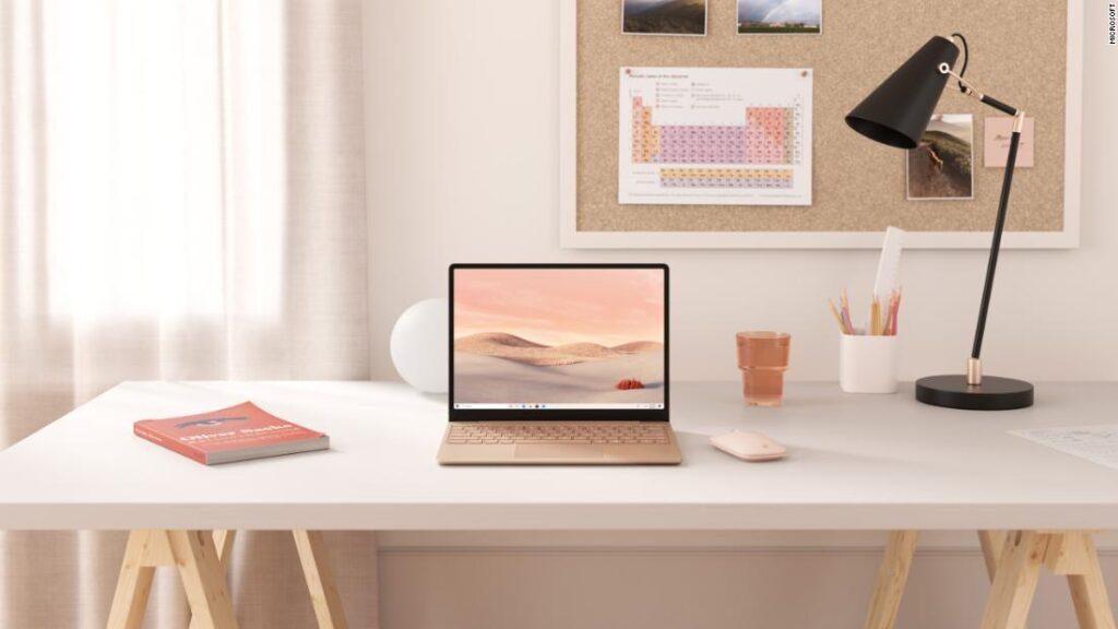 surface-laptop-go-underscored-super