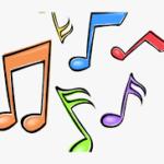 Best Online Music Stores