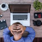 Fix-Your-Macbook-Sound-Issue