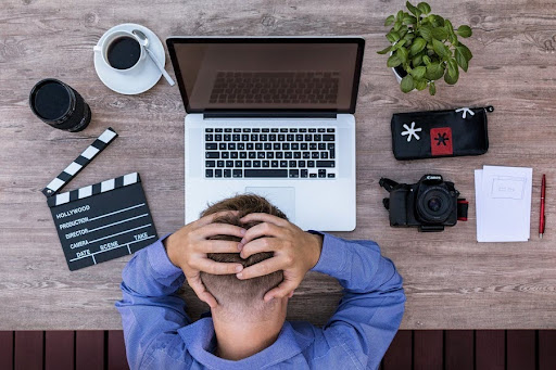 Fix Your Macbook Sound Issue